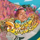 Boogie Boogie, Y'all, C. G. Esperanza