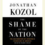 a review of jonathan kozols throughout amazing grace Amazing grace has 4,783 ratings and 355 reviews amazing grace has 4,783 i thought the stories were repeated throughout the book which really annoyed me.