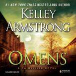 Omens, Kelley Armstrong
