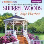 Safe Harbor, Sherryl Woods