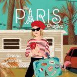 Paris Project, The, Donna Gephart