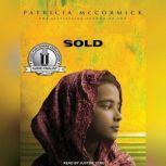 Sold, Patricia McCormick