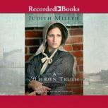 A Hidden Truth, Judith Miller