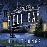 Hell Bay, Will Thomas