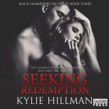 Seeking Redemption, Kylie Hillman