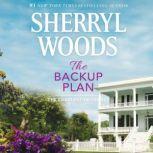 Backup Plan, The, Sherryl Woods