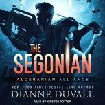 The Segonian, Dianne Duvall