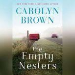 The Empty Nesters, Carolyn Brown