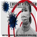 World Wide Corona Coronavirus poems, Sophia Behal