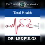 Total Health, Lee Pulos