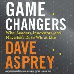 Inside , Dave Asprey