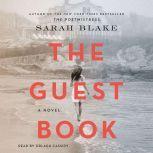 The Guest Book A Novel, Sarah Blake