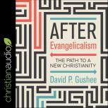 After Evangelicalism The Path to a New Christianity, David P. Gushee