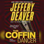 The Coffin Dancer, Jeffery Deaver