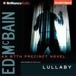 Lullaby, Ed McBain