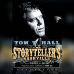 The Storytellers Nashville, Tom T. Hall