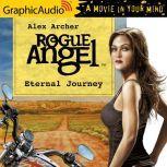 Eternal Journey, Alex Archer