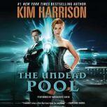 The Undead Pool, Kim Harrison