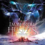 The Immortal Heights, Sherry Thomas