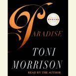 Paradise, Toni Morrison