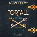 Tortall: A Spy's Guide, Tamora Pierce