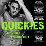 QUICKIES, A L Jackson