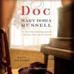 Doc, Mary Doria Russell