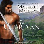 The Guardian, Margaret Mallory