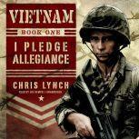 I Pledge Allegiance, Chris Lynch