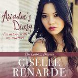 Ariadne's Diary, Giselle Renarde