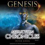 Genesis, Peter John