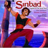 Sinbad, Eleanor Fremont