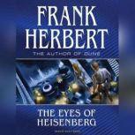 The Eyes of Heisenberg, Frank Herbert