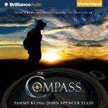The Compass, Tammy Kling
