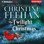 The Twilight Before Christmas, Christine Feehan