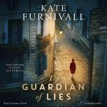 The Guardian of Lies, Kate Furnivall