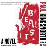 Beast, Paul Kingsnorth