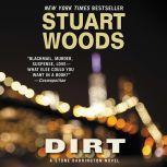 Dirt, Stuart Woods