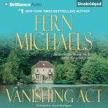 Vanishing Act, Fern Michaels