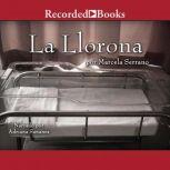 llorona, La Novela, Marcela Serrano