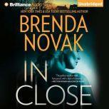 In Close, Brenda Novak