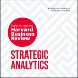 Blockchain: The Insights You Need from Harvard Business Review , Harvard Business Review