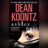 Ashley Bell, Dean Koontz