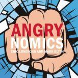 Angrynomics, Eric Lonergan