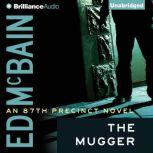 The Mugger, Ed McBain