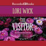 The Visitor, Lori Wick