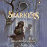 Sparkers, Eleanor Glewwe