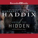Among the Hidden, Margaret Peterson Haddix