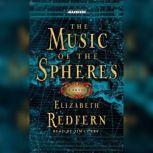 The Music of the Spheres, Elizabeth Redfern