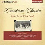 Christmas Classics Stories for the Whole Family, Various